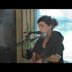 St.Vincent - These Days [DUMBO Sessions]