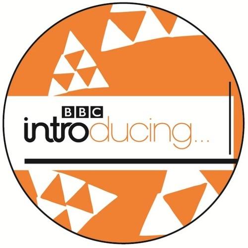 Find Your Way (BBC Introducing Radio Rip)