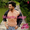 Official: Manwa Laage | Happy New Year | Shah Rukh Khan | Arijit Singh | Shreya Ghoshal