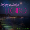 Download Relight Orchestra - Elegibo-  Bryan Dalton remix (Party Avenue mashup) Mp3