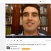 Como Montares Um Negócio Online A Partir Do Zero 1º VIDEO
