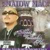 Malow Mac - My Gangster Girl