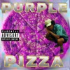 Purple Pizza ft. Remy (prod. Bine)