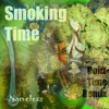 Namelesz - Smoking Time (Doin' Time Remix)