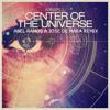 Axwell - Center Of The Universe (Abel Ramos & Jose De Mara Remix) EXCLUSIVE!