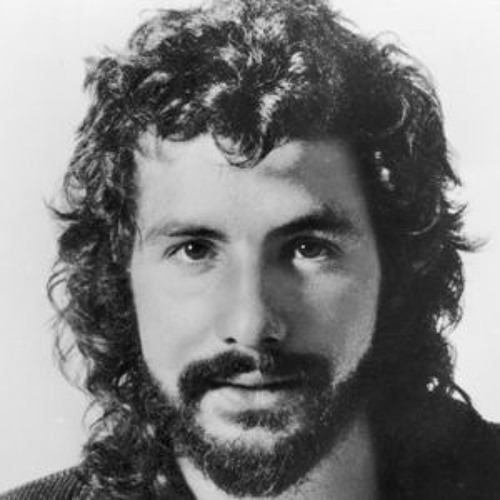 Cat Stevens-The First Cut Is the Deepest