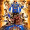 Manwa Laage*Arijit Singh* - Happy New Year - Shah Rukh Khan