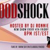 *NEW* Bollywood Shock with DJ Ronnie - Episode 11 (Club Bollywood Exclusive)