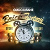 Gucci Mane - Home Alone (Ft. Cashout, Young Thug & Peewee Longway)