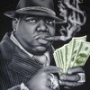 Notorious B.I.G ft Twista - Spit Your Game (Rumbo's Bootleg)
