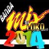 Banda Mix Drop By Dj Loko