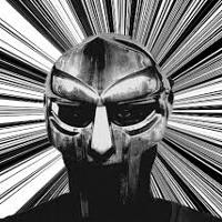 It Ain't Nuttin - MF Doom (The Nock's Take it EZ Remix)