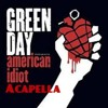 Green Day - Give Me Novacaine [Studio Acapella] [HQ]