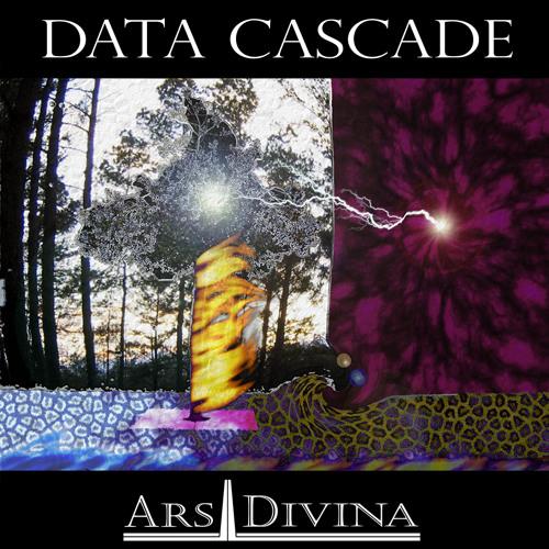 Ars Divina-Data Cascade