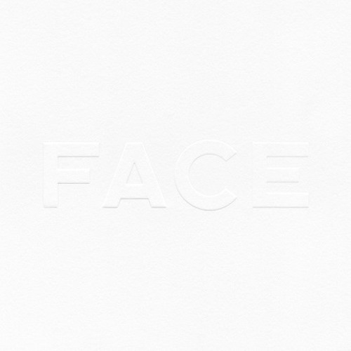 80KIDZ / FACE (previews)