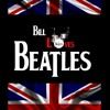 01 -Bill Loves Beatles I Am The Walrus Live