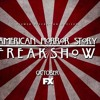 American Horror Story: Freak Show Soundtrack | CAROUSEL Official Season 4