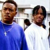 Menace II Society -#NoFilter