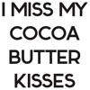 Cocoa Butter Kisses( Acoustic Studio Version)- Ryan Salata