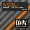Showtek - Music On My Mind feat. Lexi Jean