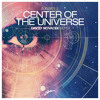 AXWELL- Center Of The Universe (David Novacek Remix) *** FREE DOWNLOAD ***