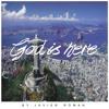 God Is Here - Javier Roman (Single)