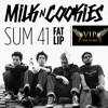 SUM 41 - Fat Lip (Milk N Cookies Remix)