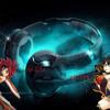 Sword Art Online Opening Full Lyrics