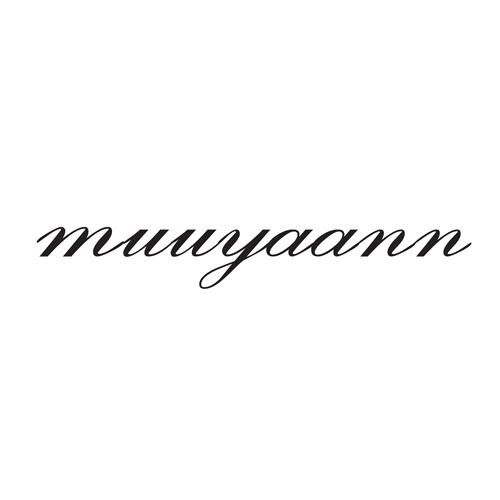 Muuyaann_Demo (for TOBIU CAMP 2014)