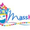 Masskara Festival 2014 Official Music