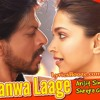 Manwa Laage Single Song - Arijit Singh (LyricsBooze.com)