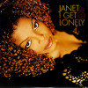 Janet Jackson feat. Blackstreet - I Get Lonely (Timbaland Remix)