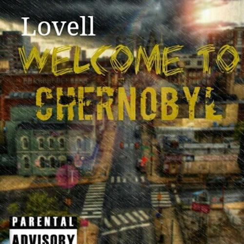 Lovell Ft Danny Lovello - Fire (Remix )