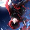 [Keba x Milky] Red Like Roses Part II