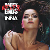 INNA - Fall In Love - Lie