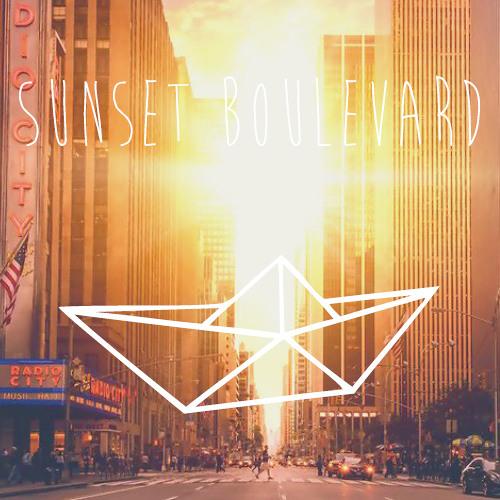 ASAP Rocky & Cinematic Orchestra & Swv ~ Phoenix (Kill Them With Colour Remix)