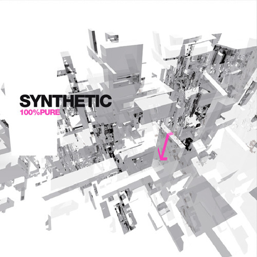 SYNTHETIC  ¨Guiding Lights¨