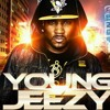 Young Jeezy / T.I Type Beat - Welcome to my city (ShawtyChrisBeatz) -2013- Free PROMO!