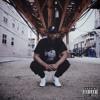 Follies Theme Song (Key! Feat. Omari Shakir) [Prod. By Trap Money Benny & Sonny Digital]