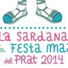 Versió de la Sardana de la Festa Major del Prat per Sílvia Comes