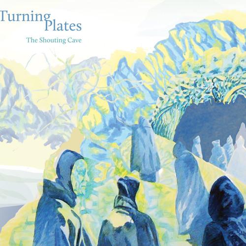 Turning Plates - Havoc