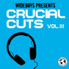 Project Bassline Ft Clare Evers - My Way