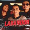 ลาบานูน - ถูกทุกข้อ mp3