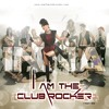 INNA - We are going in the club (by Play & Win)
