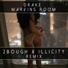 Drake - Marvins Room (Monkey Punch Remix)
