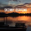 Download Skinny Dipping Mp3