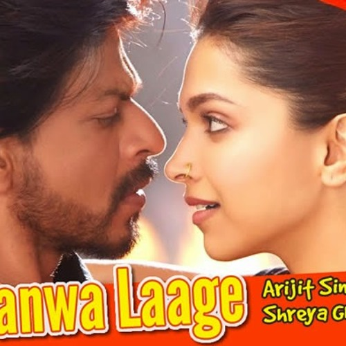 Manwa Laage Re Shah Rukh Khan's Happy New Year Song By