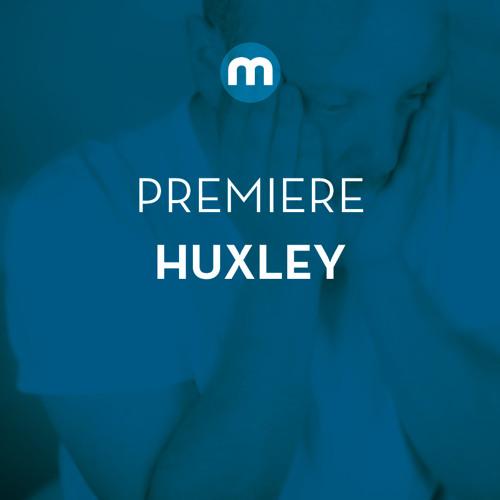 Premiere: Huxley 'I Want You'