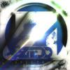 Zedd - Spectrum [feat. Matthew Koma] (EAM Remix)