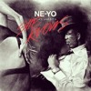 Ne-Yo (feat. Juicy J) - She Knows